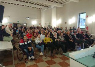 """Miniatura per l'articolo intitolato:Inaugurazione de """"Il manierismo a Crema"""""""