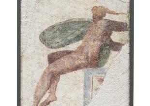 Miniatura per l'articolo intitolato:Conferenza all'Accademia Tadini di Lovere – Tra Veneto, Lombardia e Manierismo romano: l'arte del Cinquecento a Crema