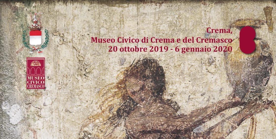 Il manierismo a Crema